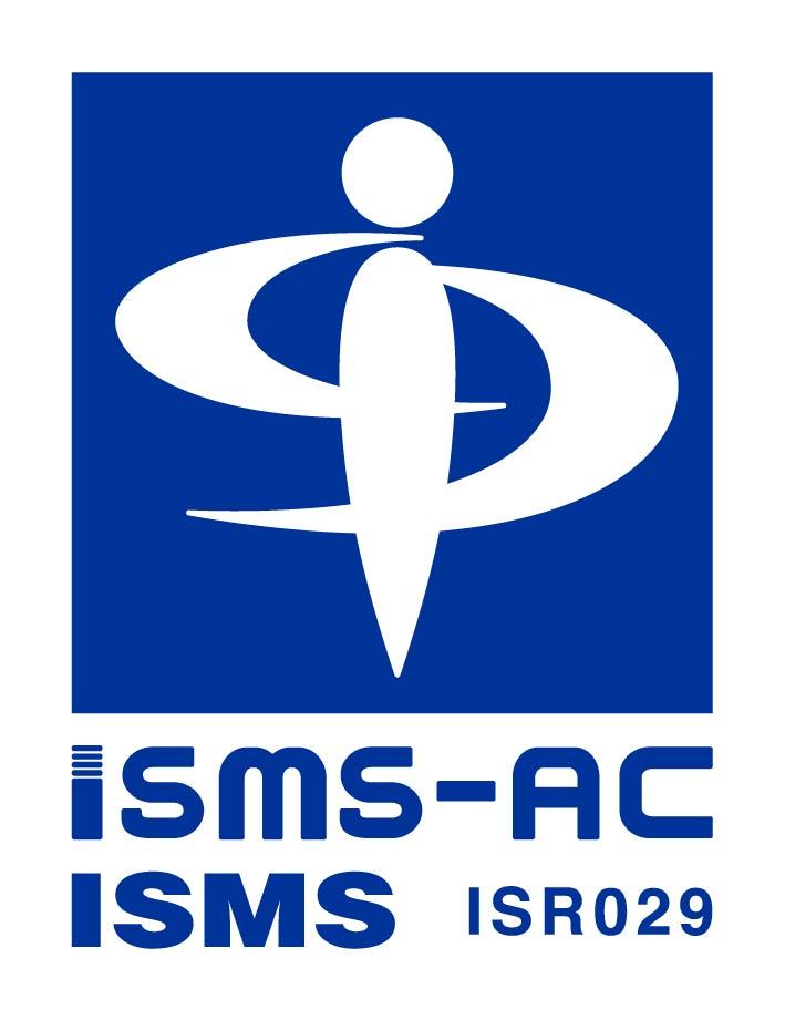 ISMS-AC ISR029